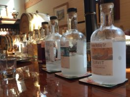 Hardware Distillery