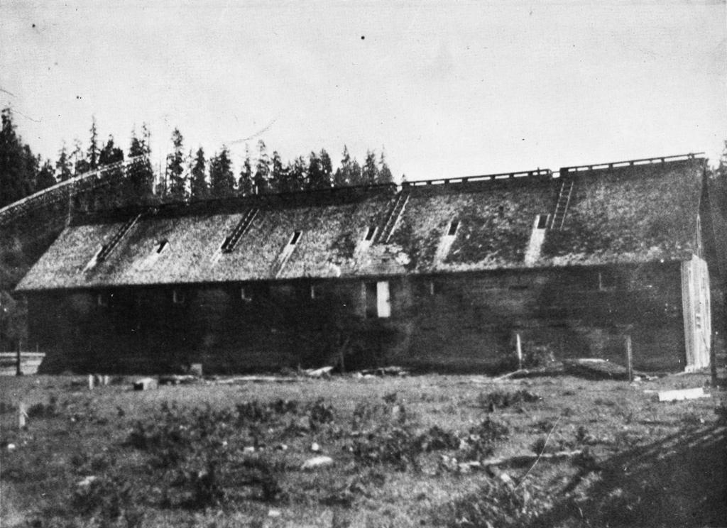 Seatco prison