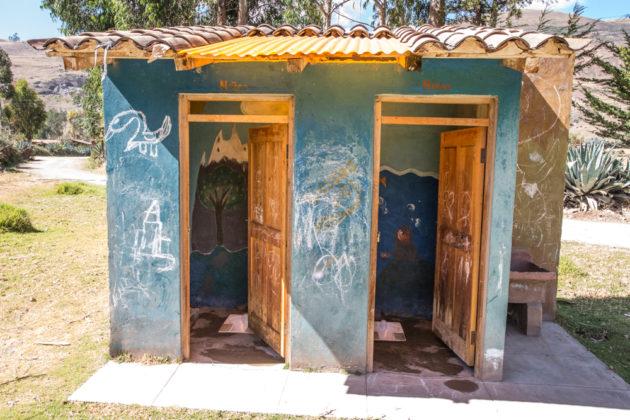 The Wakatinku Foundation
