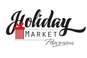 Holiday Market @ Panorama Auditorium | Lacey | Washington | United States