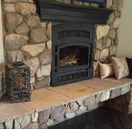Professional Stone Products