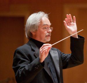 Olympia Symphony Orchestra