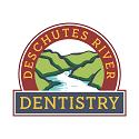 Deschutes River Dentistry