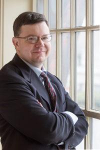 Dr. Seiler