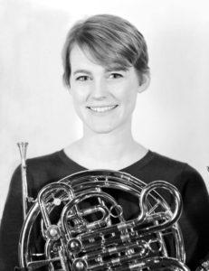 Emma Richart