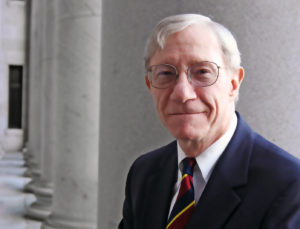 Legacy Washington John Hughes