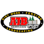 AJB Services Landscape and Fence