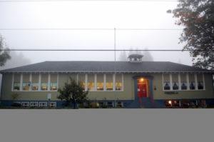 East Olympia Elementary School