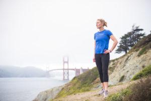wear blue: run to remember