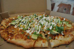 T90 pizza tenino