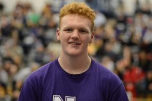 Noah winder