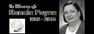 TwinStar Credit Union Nancie Payne Memoria