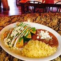 Don Juan's Mexican Kitchen