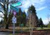 Karen Fraser Trail
