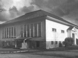 South Bay School
