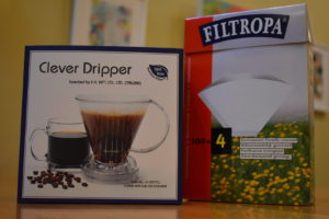 batdorf bronson coffee olympia wa