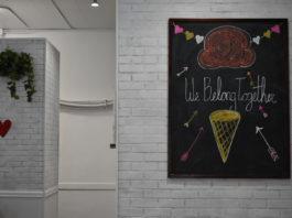 hawley's gelato olympia wa