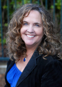 Parenting Your Teen: Workshops with Candyce Lund Bollinger @ Olympia Timberland Library | Olympia | Washington | United States
