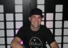 Little Creek Starlight Lounge DJ Smylez