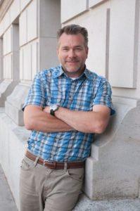 Mark Beardemphl