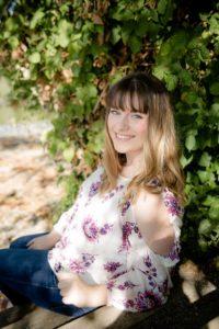 OSD student activists-Madelyn Olson
