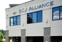 SCJ Alliance Lacey