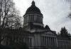 Experience Olympia Top 12 Attractions State Capitol
