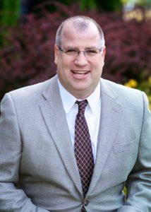 Jefferson Middle School Mathletes Jason Bruhn
