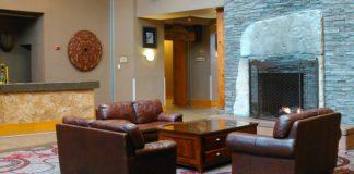 Meet Little Creek Casino Resort getaway