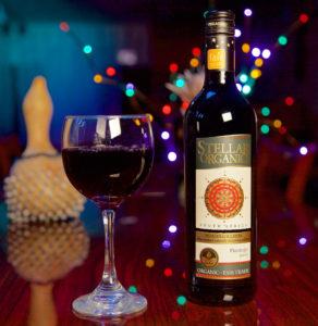 Shirro's Wine