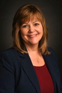 Academy Mortgage Brenda Thornbrue_Headshot (1)