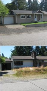 Academy Mortgage Dave before_after (1)