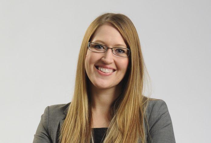 Boggs Inspection Services Heather Derrick Profile Headshot