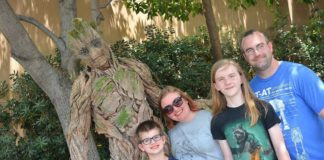 Laser Artistry & Medi Spa Summer Skincare Tips Family Vacation