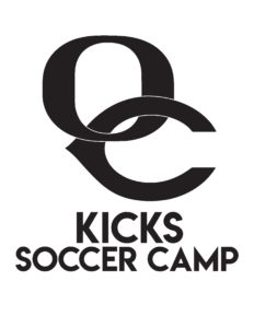 OC Kicks Soccer camp @ Capital High School | Olympia | Washington | United States