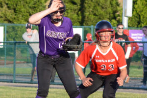 Yelm State Fastpitch