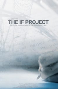 If Project Documentary