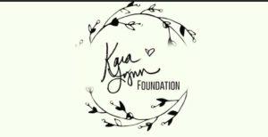 Kara Lynn Foundation Fundraiser @ The Sweetest Things | Olympia | Washington | United States