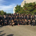 NTPS homeless students-graduating seniors