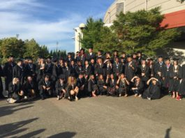 NTPS homeless students-graduating seniors