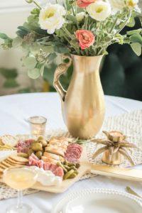 Oly Events Wedding Decor