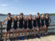 Olympia Area Rowing nationals Team