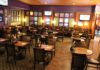 Quinault Beach Resort and Casino expansion 2018 restaurant dining