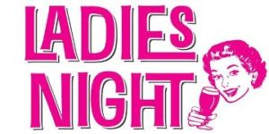Ladies Night (Every Thursday) at Lacey Forza! @ Lacey Forza Bistro & Event Center | Lacey | Washington | United States