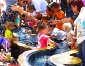 Hands On Children's Museum Riveropolis 1