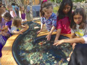 Hands On Children's Museum Riveropolis 3