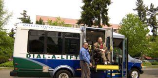Intercity Transit Survey 03