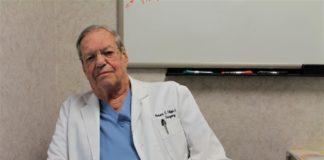 Providence St Peter Hospital Dr Hipp Profile