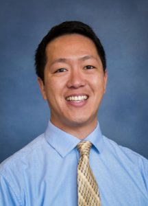 TRA Medical Imaging Dr Chan Keith