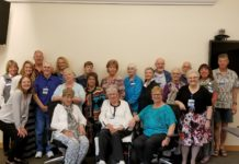 Providence Patient Advisory Council 2018